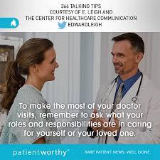 Medical Assistant Memes - meme ask about responsibilities patient worthy