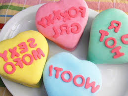 heart candy sayings valentines day candy best images collections hd for gadget