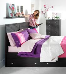 Bed Frame Homebase Co Uk Portfolio
