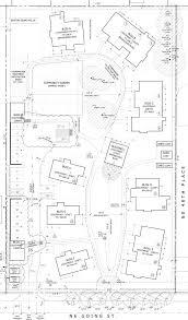 building site plan 128 best pocket neighborhood site plans images on pocket