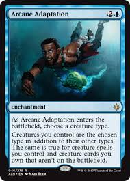 ixalan edh review blue edhrec