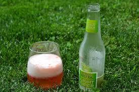 Michelob Ultra Light Cider Michelob Ultra Light Cider U0026 Summer Strawberry Cider Little