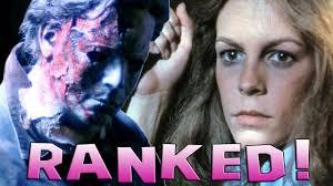 original halloween movies 10 halloween movies ranked youtube