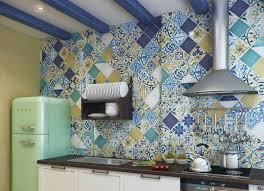 carrelage vintage cuisine carrelage vintage cuisine simple carrelage salle de bain vintage