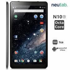 best black friday deals for tablet 2016 16 best best digital scrapbooking tablets 2016 images on pinterest