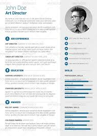 Sample Resume Curriculum Vitae by Beautiful Looking Resume Cv 12 Curriculum Vitae And Resume