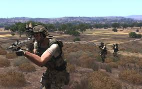 Altis Map Real And Simulated Wars Arma 3 Beta Now Featuring The