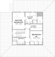 nice architectural floor plans with dimensions smart modern
