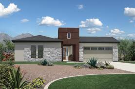 home architecture chandler az new homes for sale toll brothers at avian