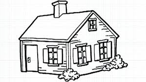 house drawings easy house drawings house drawing easy together with modern house