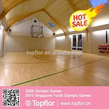 used basketball flooring used basketball flooring suppliers and