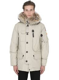 men clothing down jackets sale leading brand many styles