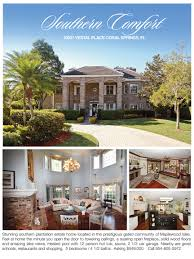 Luxury Homes Ft Lauderdale by Featured Luxury Homes And In Fort Lauderdale