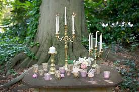 wedding candelabra wholesale event decor and wedding supplies event supplies and more
