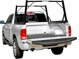 toyota tundra ladder rack toyota tundra truck racks selection