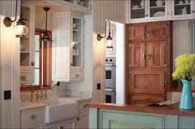 Kitchen Sink Curtain Ideas Kitchen Modern Style Kitchen Sink Skirt Farmhouse For Curtain