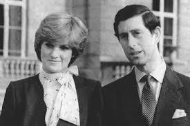Prince Charles Princess Diana On This Day Prince Charles Princess Diana Divorce Upi Com