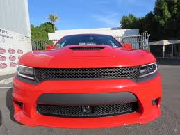 dodge charger stock 2017 dodge charger srt 392 for sale stock 7d0094 chapman dodge