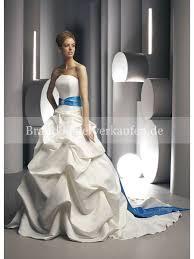 farbige brautkleider gã nstig hochzeitskleid farbige hochzeit hochzeitskleid