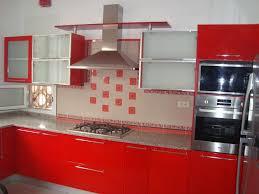 cuisine plus tunisie cuisine plus tunisie 28 images cuisines bois fr 234 ne massif