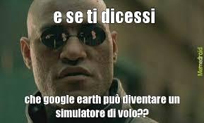 Marco Meme - vero meme by marco 2000lama memedroid