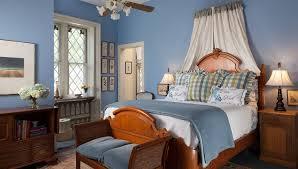 Louisville Ky Bed And Breakfast Louisville Kentucky Bed And Breakfast Garden Suite And Inn