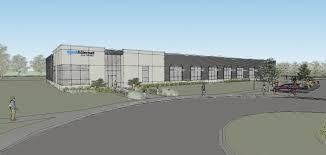 newell rubbermaid plans design center in kalamazoo mi economic