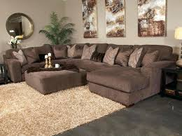 blue sectional sofa with chaise navy blue sectional couch best navy blue sectional sofa with