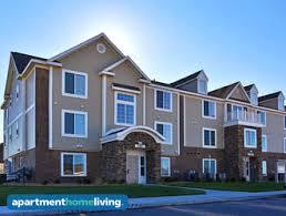 Hutch Apartments La Crosse Wi Sunflower Apartments Of Andover And Nearby Andover Apartments For