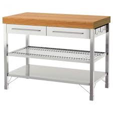 Stainless Steel Kitchen Work Table Island Kitchen Islands Ikea Carts Unusual Portable Islandrp Review Table