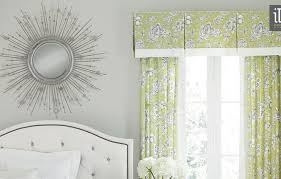 curtains and drapes canada curtains drapes window coverings idea