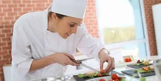 vae cap cuisine cap cuisine onisep