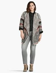 plus size clothes on sale 50 sale styles lucky brand