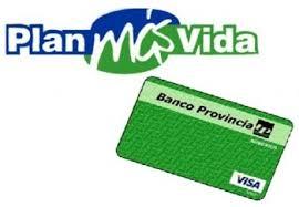 blog archivos página 2 de 14 plan mas vida tarjeta visa vale