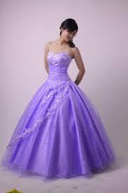 Purple Wedding Dress Unique Purple Wedding Dresses
