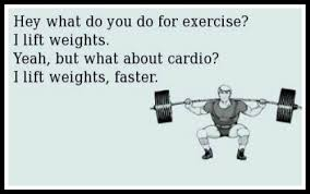 black friday weights fit friday fun u2013 the jen sinkler u201croyal cup u201d lift weights faster