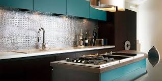 küche wandpaneele renovierung wandpaneele dekorpaneele wallface