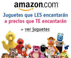 tiene amazon black friday lista de mejores ofertas de amazon prime day 2017 todo con descuento