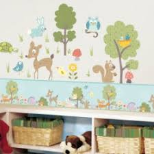 bordüre kinderzimmer selbstklebend selbstklebende bordüren kindermotive