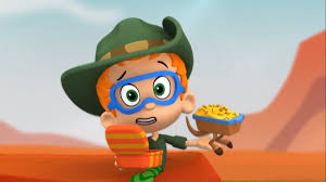 image kangaroniandcheese png bubble guppies wiki fandom