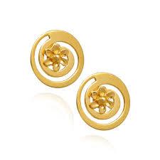 simple ear rings earrings stunning simple earrings grt jewellers