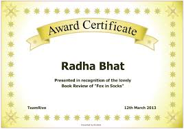 Gift Certificate Word Template Congratulation Certificate Template Editable Award Or Certificate