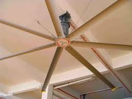types of ceiling fans architecture huge industrial ceiling fans wdays info