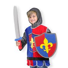 kohl s halloween costumes u0026 doug knight costume kids