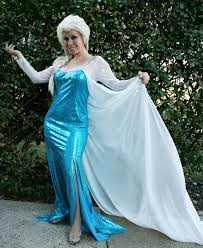 clowns for birthday in nyc frozen princess elsa characters nyc chidrens entertainers