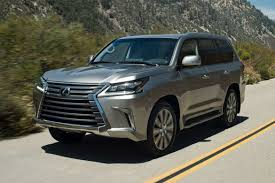lexus uae lx lexus lx 570 convertible shows up at dubai baws ae