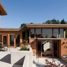 terrace house design exterior house design pictures elegant home
