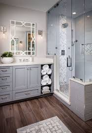 bathroom remodling ideas great bathroom remodel ideas pertaining to remodeled bathroom