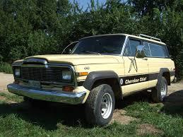 1977 jeep cherokee chief geepstir u0027s favorite flickr photos picssr
