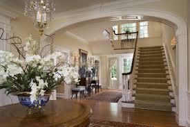 Stately Home Interiors interiors diane burgoyne interiors nj philadelphia delaware